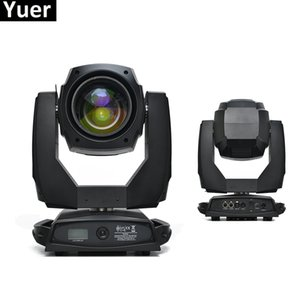 2Pcs Lot 461W Beam Wash Zoom 3IN1 Moving Head Light Professional DMX512 Sound Party Lights DJ Disco Stage Moving Head Lights