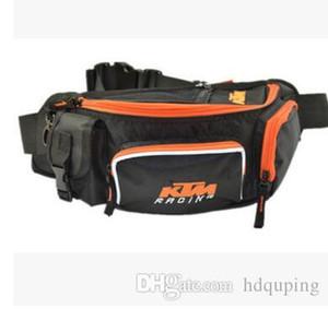Marca Bolsas-ew KTM bolsos perna sacos bolsa de ombro saco da motocicleta saco de locomotiva, bicicleta equitação tra nsport coverv à prova d 'água saco de bolso no peito