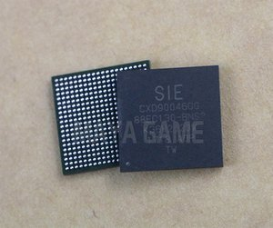 IC CHIP FOR PS4 SLIM CXD90046GG CXD90046 BGA ORIGINAL