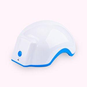 лазерная обработка роста головы красоты оборудование для домашнего использования лучше всего цена продажи родилась Hiar основной лазерной технологии Оборудование для обработки Hiar Грот