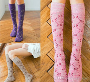 calzini delle donne 5 colori viola verde calze coffe rosa moda di seta d'oro calze calzino nero per le calze sportive donne della ragazza di seta