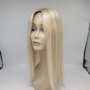 Бесплатная доставка высокого качества выделения # 10/60 цвет шелковицы девственницы человеческих волос для женщин