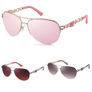 2020 New Sunglasses Punk Style Unique Design Triangular Hollow Glasses Personalized Metal Sunglasses Free Shipping Hot Sale#178