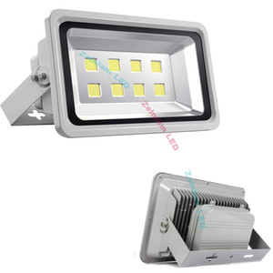 IP65 outdoor led flood lights 150W 200W 300W 400W 500W led landscape lighting led floodlights Flood lamps street lamps