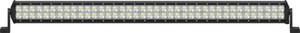 """2018 YENI 36 """"inç 234 W CREE 78-LED * (3 W) İş Işık Barı Off-Road SUV ATV 4WD 4x4 9-32 V Spot / Sel / Açılan Işın 19000lm IP67 Jeep Kamyon Lambası"""
