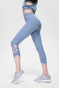 Nhud Mall Women Fitness Summer High Waist Yoga Drawstring Pant Night Running Anti-Light-Out Casual Quick-Drying Breathable
