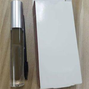 Top seller Makeup Eyebrow gel   Eyebrow cream Waterproof Makeup Eyebrow High quality DHL free shipping