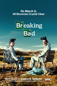 Breaking Bad (tv) poster 2020 Movie Art Film Print 24x36 27x40 04