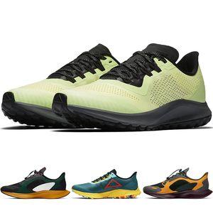Yeni Yakınlaştırma Pegasus 36 Trail Mens X Undercover Gyakusou Pegasus 35 Erkek Spor Ayakkabı Yaz Tek Katman Mesh SP19 Kadınlar Sneakers Ayakkabı Koşu