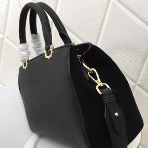 Designer-famous brand designer handbags genuine leather luxury handbag fashion tote real leather purses designer handbag