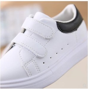 NEW Hot SALE Spring Autumn Classic Style Children Shoes Boys Sneakers Girls Soft Sport Shoes Kids Outdoor Running Shoes