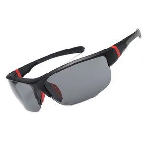Men Anti-impatto militare tattico di vetro Specialized Airsoft ripresa Goggles all'aperto CS gioco di guerra di caccia Occhiali protettivi