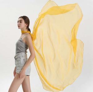 Kadın Yeni Tasarım fular Lady moda plaj stoles düğün hediyesi Yüksek Kalite echarpe de luxe Yeni Geliş
