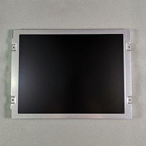 NewA + Grade AA084XB01 8,4-дюймовый промышленный ЖК-дисплей в наличии 8,4 '' High Score Highlight промышленный ЖК-дисплей протестирован перед отправкой