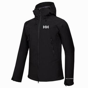 2019 El nuevo Norte mens chaquetas sudaderas Moda Casual calientes a prueba de viento de esquí Cara Coats Aire libre Denali Fleece chaquetas Trajes S-XXL 015