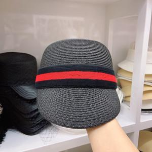 chaud Mode Designercaps réglable Hommes Femmes de luxe chapeaux d'été chaud Casquette de baseball Hommes Brandhats Mesdames Designerhats 20022134Y