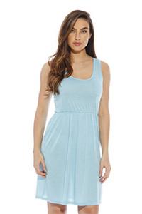Just Love Short Dress Summer Dresses for Women