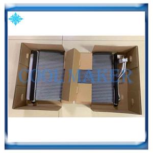 Auto air conditioner condenser for Hyundai Accent 0190160014 082005164 351303181 976061E300