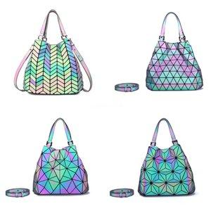 Rose Sugao Sac fourre-tout en cuir véritable femme # 40249 style Designer Handbags Imprimer Lettre Fleur Sac à bandoulière Grand 3 Couleur # 199