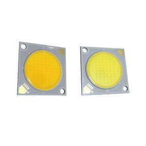 9W 12W 15W 20W 30W COB LED Круглый свет лампы Chip Neutral White High Power 17мм 20мм 23мм Dia Luminous поверхности