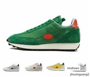 Viento de cola QS ST Stranger Things Hawkins altos 1979 zapatos corrientes del mens Hombres Mujeres Betrue 79 OG diseño formadores populares zapatillas de deporte