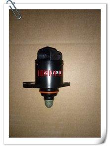 Schrittmotor / IACV / Idle Luftsteuerventil 90.685 für Chery