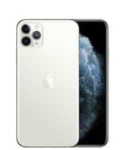 iPhone X Original Desbloqueado 5,8 polegadas no iPhone 11 pro estilo Apple iPhone 11 pro RAM de 3 GB ROM 64GB / 256GB