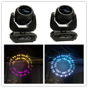 8 pezzi dmx moving head Robe Pointe moving head beam 280w 10r lira beam 10r mini beam projector