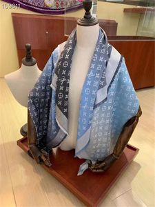 Projeto clássico presente Xaile Scarf Longo papel por atacado Handbag Top Super Cashmere seda Scarf Mulheres Macio Avançada Tecidos Cachecol de Luxo