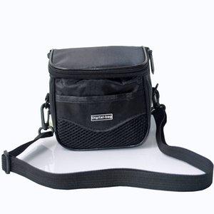 Camera Bag for Kodak AZ651 AZ526 AZ522 AZ521 AZ361 AZ362 FZ41 FZ51 Z5120 Z5010 Z1015 Z990 Z981 Z980 Z950 Z915 camera case