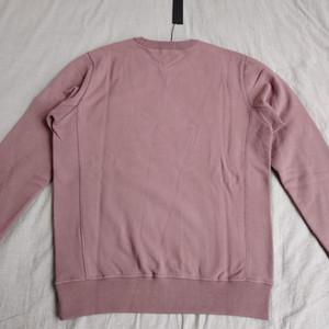2020 Новая мода осень зима толстовки Женщины Мужчины с длинным рукавом фуфайки пальто Повседневная одежда свитер дизайнер свитер S-3XL 662FS05