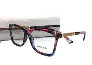 Surdimensionné visière lunettes de soleil femmes marque Designer rétro Vintage lunettes de soleil diamant tendance dames en plein air personnalité lunettes de soleil