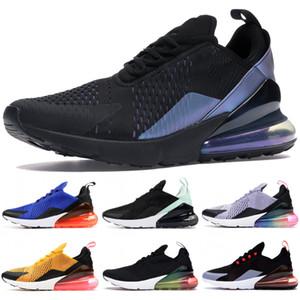 2020 Yeni Regency Mor Be Ayakkabı Koşu Gerçek Üçlü Siyah Fotoğraf Mavi Tozlu Cactus Kaplan Erkek stilist Ayakkabı Bayan Sneakers