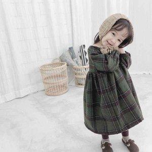 PL033 magasin Jessie 350 1er Freee Livraison par DHL pour deux paires Envoyer avec QC Pics enfants Baby First Walkers Vêtements Ensembles