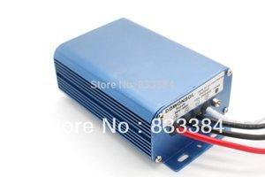 Freeshipping DC-DC Conversor 24 V Passo para baixo para 12 V 40A 480 W DC para DC conversor módulo