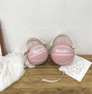 Nuova marca famosa delle donne delle borse di lusso di pallacanestro Vendita Borse Moda Plaid Classic Lady Totes Handbag 30Cm Hot # 12623