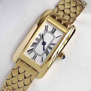 Reloj Mujer 2019 Uhren Mode Neue Beiläufige Frauen Edelstahl Armbanduhr Analog Quarz Silber Gold Armbanduhr Dame Geschenk