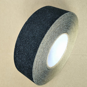 5cm x 20m Cloth Adhesive Tape Black Insulating Acetate Tapes for Automotive Transformer Repair