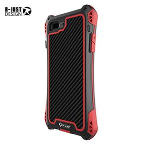 JSKEI водонепроницаемый противоударный Грязь Доказательство Amira Мобильный телефон чехол для Samsung S8 Plus Case Cover Phone Shell