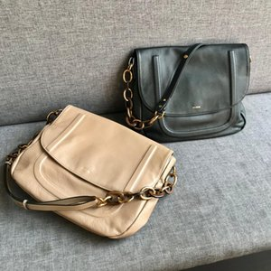 Kafunila натуральная кожа плечо сумка женские сумки из натуральной кожи женские сумки высокого качества Кроссбоди седло мешок
