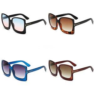 Imported Italien Bolle 6Th Sense 11841 Professionelle Outdoor Radfahren Bergsteigen Hd Golf Sonnenbrille zu Fuß # 61659