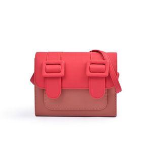 Designer-19 new arrival fashion girls designer crossbody bag multicolor women designer shoulder bag wholesale high quality women bag