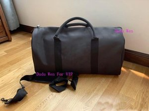 Moda acolchoado moda tote caso C Storage Bag Mulheres Yogo Esporte Grande caso tamanho de armazenamento de lona preta Praia duffle Viagem dom vip
