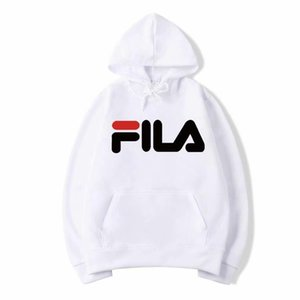 2020 Men's and women's hoodie sweater fashion cartoon pattern O-neck pullover sweater men's and women's brand jacket 19