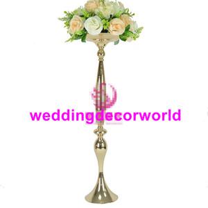 نمط جديد الديكور زفاف رائع الهندي mandap decor679