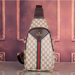 diseño de lujo bolsos monederos de cuero bolsos de diseño para mujer del bolso de embrague cartera de mano-aleta mochila bolsas W004