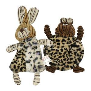 Molar Toys Мягкая Прекрасная Творческая Идея Популярная Собачья Игрушка Крупного Рогатого Скота Современная Универсальная Домашняя Животная Игрушечная Фабрика Прямых Продаж 6 8xx p1