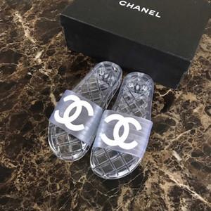2019 Hommes Femmes classique en cuir Sneaker Low Top Plate-forme Stripe Casual Designer Chaussures Nouveau Couple Mode Entraîneur Luxe Loisirs Chaussures q2