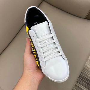 NEW Moda Rocha Runner camuflagem Sapatilhas Sapatos de couro Homens, Mulheres Rocha Studs Outdoor CAMUSTARS Casual Formadores calçados esportivos RD785