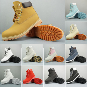 2020 The Platform Designer Sports Rouge Blanc Hiverners Sneakers Casual Baskers Hommes Femmes Bottines de luxe de luxe
